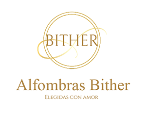 alfombras-bither