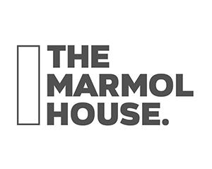 the-marmol-house