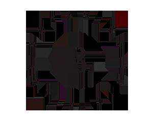 botánica artificial